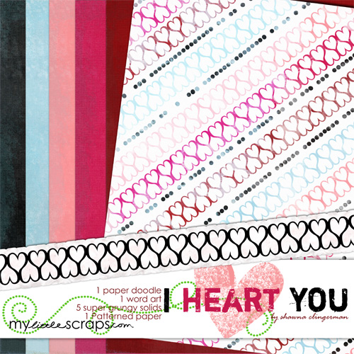 sclingerman-iheartyou-preview.jpg