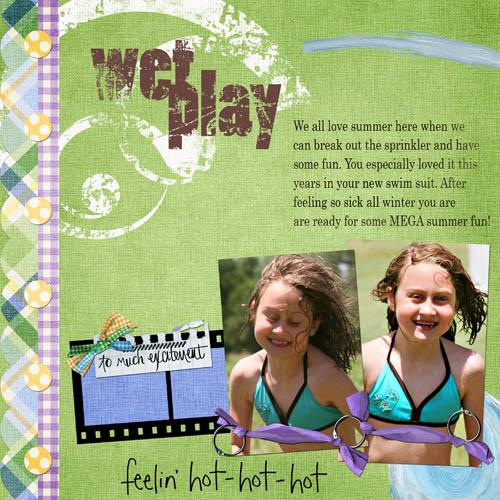 wet_play.jpg