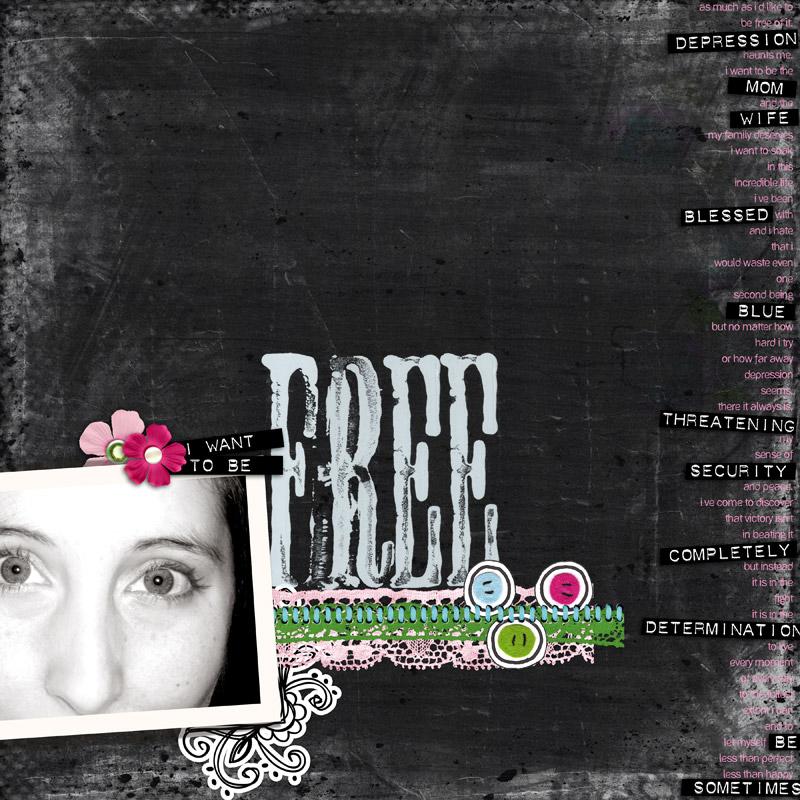 tobefree-blog.jpg