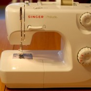So Sew-y Over Here