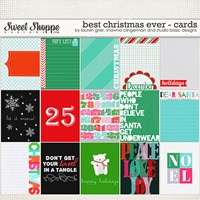lg-sb-sc-bestchristmasever-journalcards